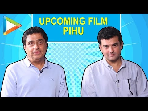 """""""When you try to push the envelope,sometimes you..."""": Siddharth Roy Kapur 