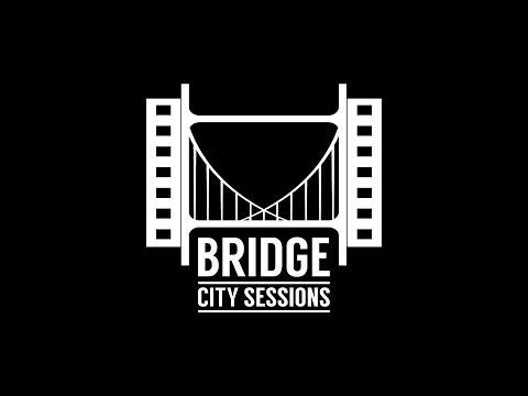 Episode 12 - JOHN UNDERWOOD - BRIDGE CITY SESSIONS