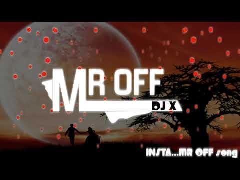 DJ X Yeamaandhu pone song remix MR,OFF