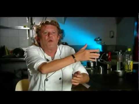 Ver Pesadilla En La Cocina | Pesadilla En La Cocina Da Vinci Momentos Rafa Youtube