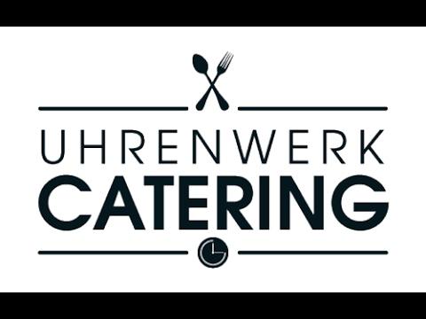 UHRENWERK 2017 CATERING