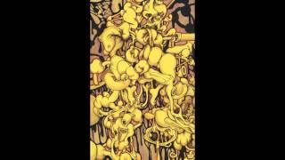 Prezident - Schlingpflanzen (Remix)