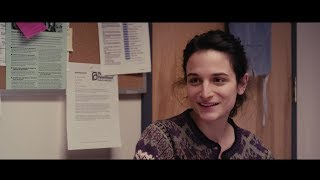 EXCLUSIVE: 'Obvious Child' Featurette Trailer - Planned Parenthood