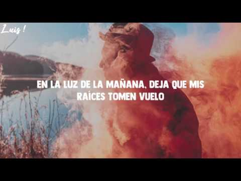 Imagine Dragons ●Tiptoe● Sub Español |HD|