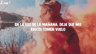 Imagine Dragons ●Tiptoe● Sub Español |HD|