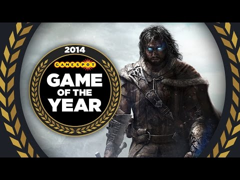 The GDC Game of the Year Winners are Here! - News - Gamepedia