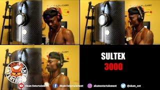 Sultex 3000 - Bogle Dance [Official Music Video HD]