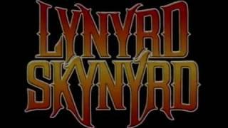 Lynyrd Skynyrd - Sweet Home Alabama Acoustic.