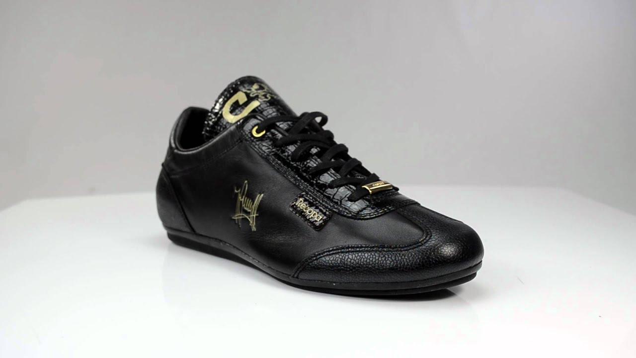 Schuhe online nl