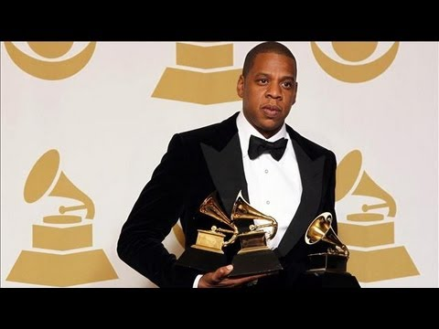 the cognac that jay z drinks from a grammy youtube. Black Bedroom Furniture Sets. Home Design Ideas