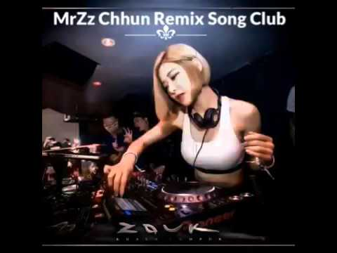 Who The Fuck Is That  Remix