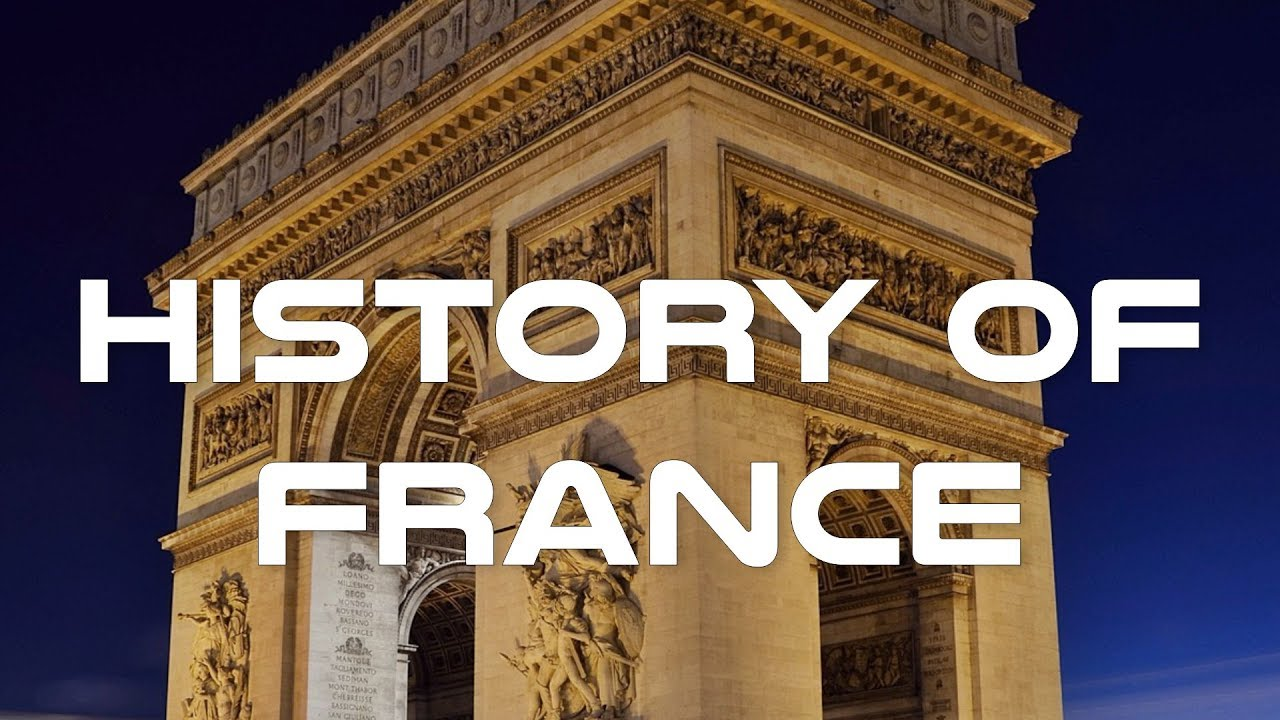 a history of france Nice is a veritable kaleidoscope of history, traversing scoundrels, artists, aristocrats, monarchs and martyrs here are a few of the highlights.
