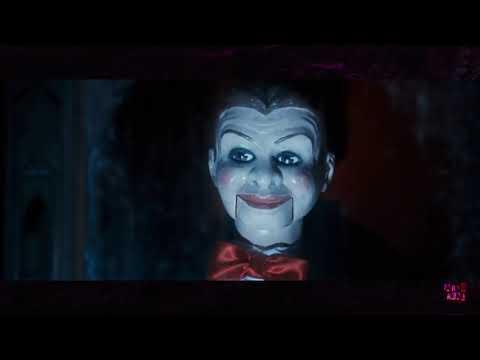 топ 20 страшных фильмов ужасов
