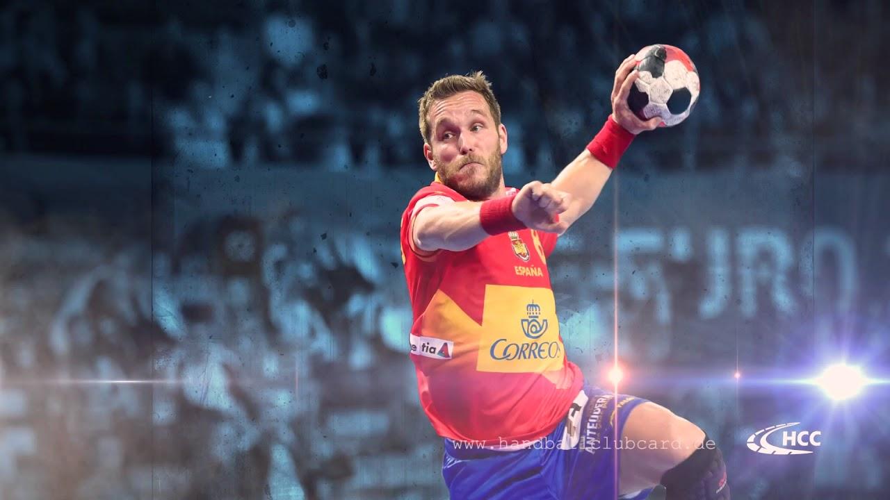 Home ⋆ HCC HandballClubCard