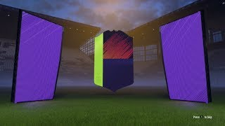 12,000 FIFA POINT PACK OPENING🤑 HUNTING FOR SPRING PTG PLAYERS😍-FIFA 18 ULTIMATE TEAM
