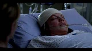 (Calzona) - Arizona and Callie Universe & U Video (full version)