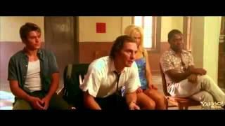 The Paperboy (2012) Online~ Trailer Oficial (Subtitulado en Español) .mp4