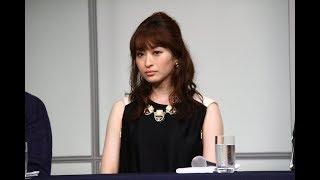 関連動画> 【悲報】島袋寛子さんと上原多香子さん、「親友」解消の真実...