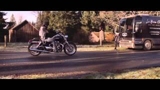 The Road Hammers - Hillbilly Highway ft. Colt Ford (Official)