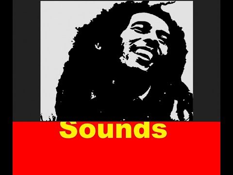 Reggae Sound Effects All Sounds