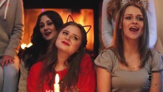 Carol of the Bells (Christmas Songs) Acapella