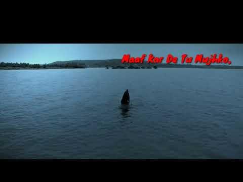 Chal Diye Tum Se Dur Unplugged Cover | Akash Pandit | – Spotlight 2