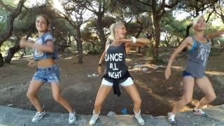 Video Zumba-fitness// Kamelia - Amor//Yuliia Korolova download MP3, 3GP, MP4, WEBM, AVI, FLV Juli 2018