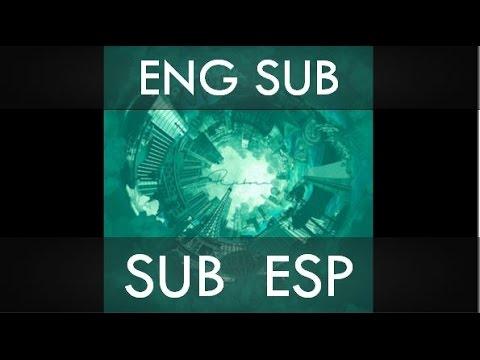 Dok2 - Ambition and Vision ft Beenzino,Changmo,KimHyoEun,Hash Swan,The Q (SUB ESP + ENGLISH)