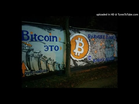 Bitcoin In The Ukraine, Japan Crypto Regulations and FICO Wants To Track Bitcoin - 086