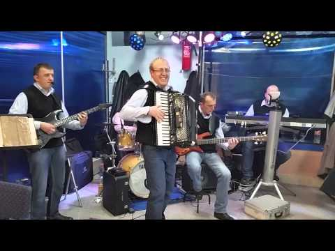 Joker band Uzice-Patalove gajde(kolce)