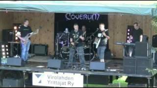 Wirta Rock 2011