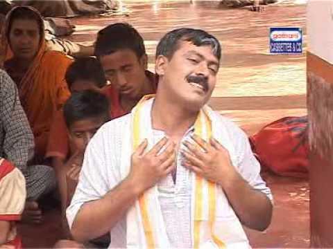 Mago Ma Bhakti De Ma