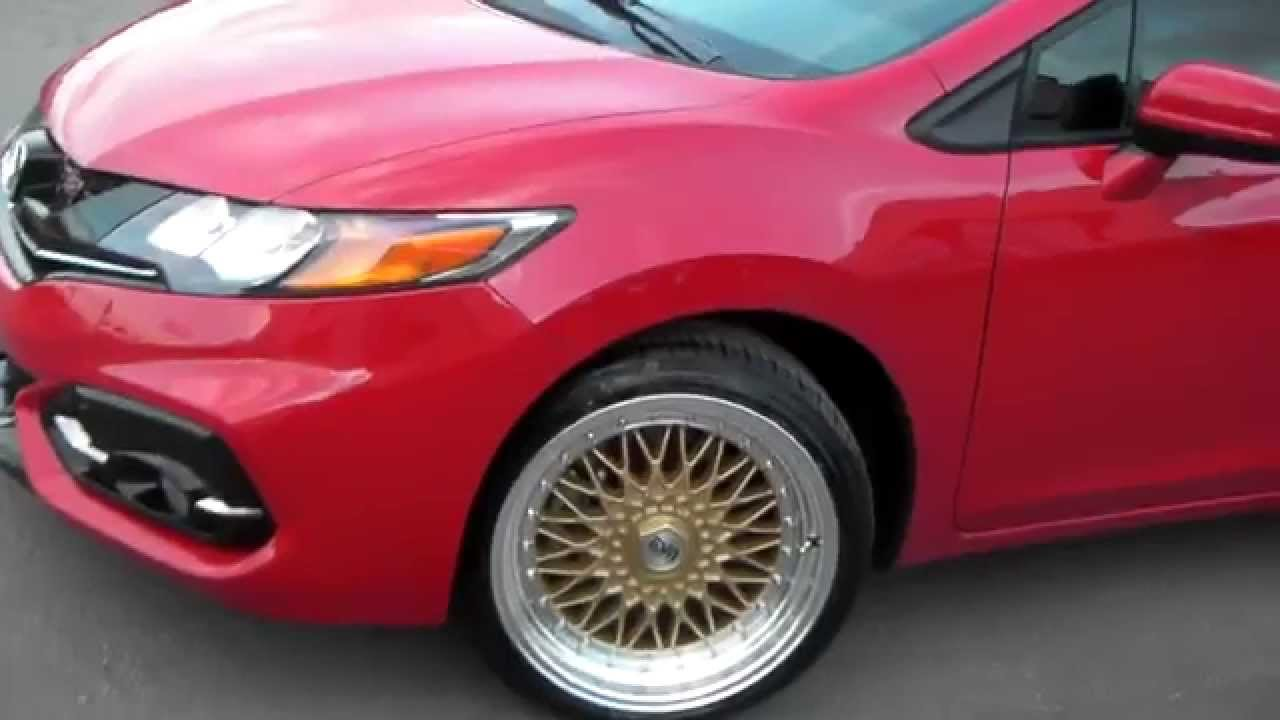 At goldwing autocare, we are dedicated to giving you the best service and prices on custom wheels, alloy wheels, and staggered wheels in all of ottawa.
