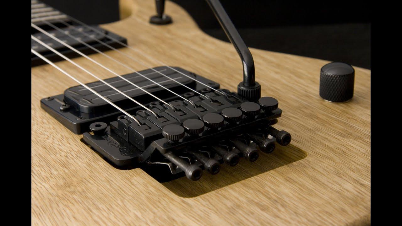 Guitartuna — это самый удобный, быстрый и точный гитарный тюнер в мире!. С помощью этого универсального тюнера можно настроить гитару, бас гитару, укулеле и множество других струнных инструментов. Им пользуются больше 20 миллионов человек: от начинающих до профессиональных.