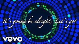 Westlife - Get Away (Lyric Video)