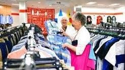 Consumers will resist more price hikes: John Lonski