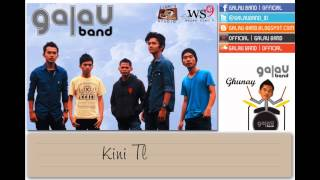 Video Galau Band - Tentang Cinta Kita (Official Lyrics Video) download MP3, 3GP, MP4, WEBM, AVI, FLV Agustus 2017