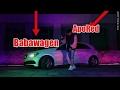 ApoRed - Babawagen Parodie (Nr3) 40 Abonnenten special!