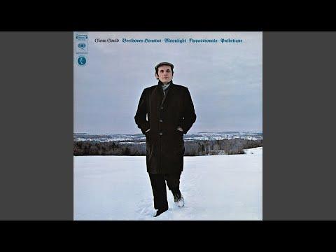 """Sonata No. 23 in F Minor, Op. 57 """"Appassionata"""": I. Allegro assai (Remastered)"""