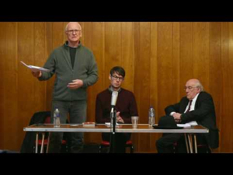 Capitalism in Crisis: A Debate - Hillel Tickin and Michael Roberts
