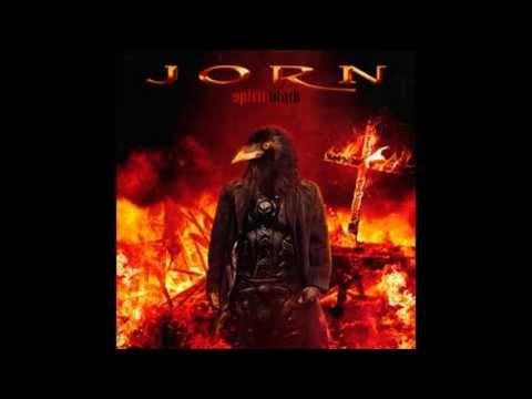 Jorn -  Below mp3