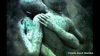 Ennio Morricone ~ Si Muore D