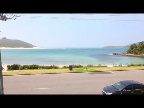 PRD Nationwide Port Stephens NSW