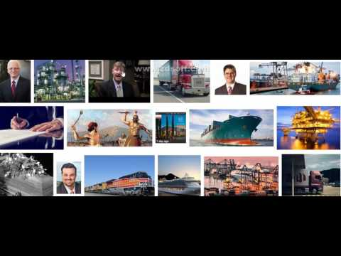 maritime lawyer houstondf