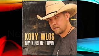 My Kind of Town(Teaser) - Kory Wlos