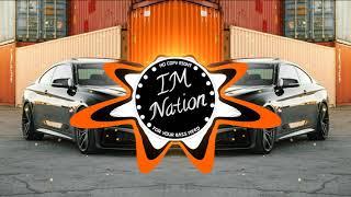 Avee Player Template IMN BMW 3 Series Car Sportscar # 121