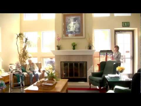 The Arbors Assisted Living & Memory Care - San Diego, CA
