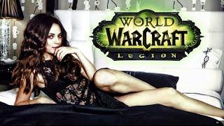 TOP 5 Famosos que No Sabas que Juegan a World of Warcraft