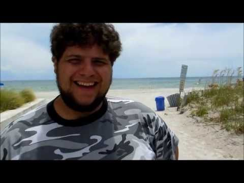 ARF: Vacation Bloopers