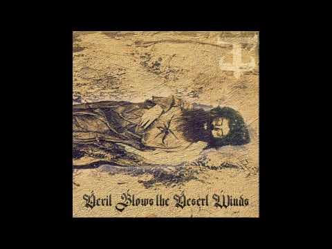 devil-blows-the-desert-winds-(short-version)